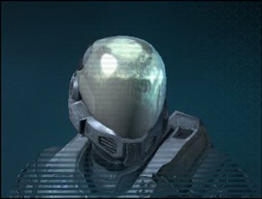 File:EVA Helmet Reach.jpg