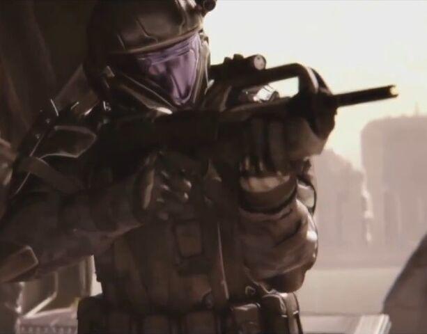 File:USER Commando Trooper - H2A ODST.jpg