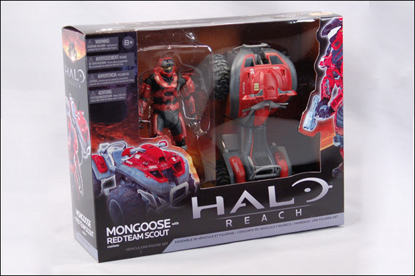 File:CP Reach Scout-Mongoose Packaging.jpg