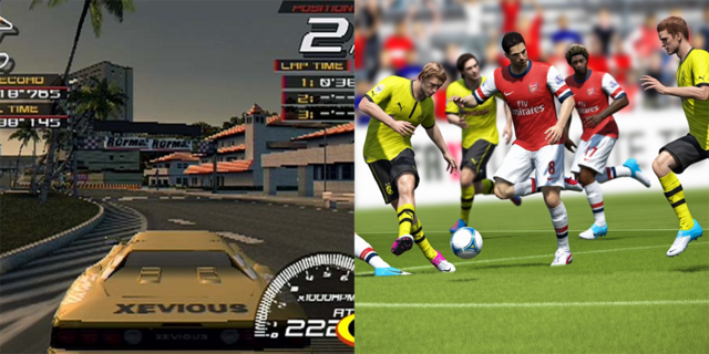File:Comparison PS2 cycle.png