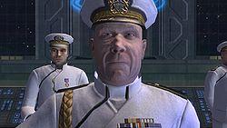File:Halo 2 UNSC Dress Uniform.jpg