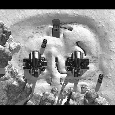 File:Snowbound-HeatMap.jpeg