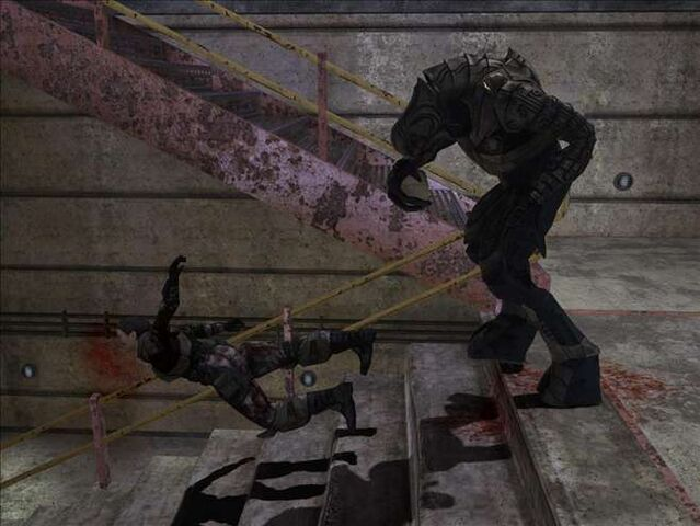File:Arby killing woman.jpg