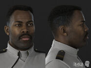 H2A CinematicRender SGTJohnson-Face-2View