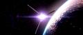 Thumbnail for version as of 02:26, November 12, 2014