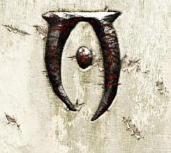 File:Mesterium zexes logo.jpg