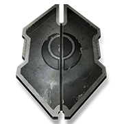 File:ODST Difficulty EasyIcon.png