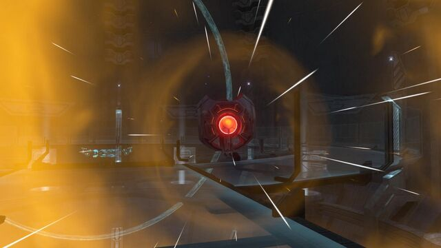 File:DJC-343GSForcefield.jpg