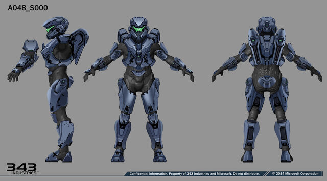 File:H5G Concept-Armor Anubis-3View.jpg