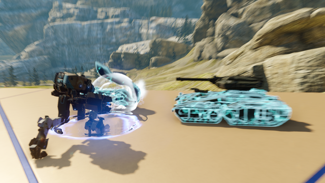 File:H5G Multiplayer HMStomp.png