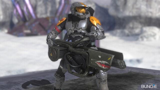 File:Halo-3-20070810044503823.jpg