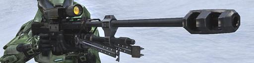 File:Sniper rifle library.jpg