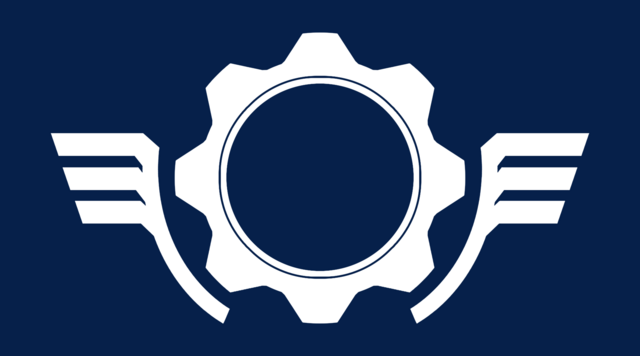 File:COGFlag.png