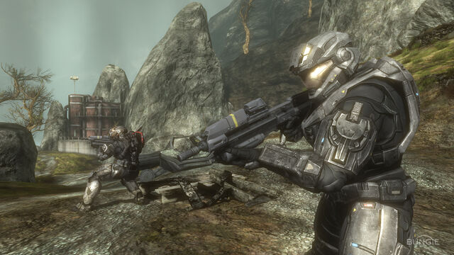 File:HaloReach - Screenshot 06.jpg