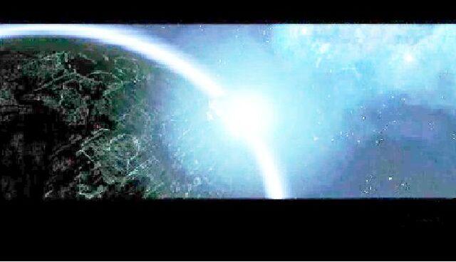File:1205183729 Planet.jpg