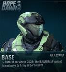 Airassault base-1-