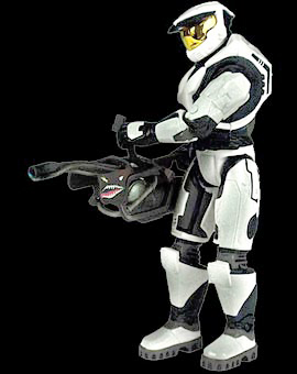 File:Halo1whiteMC.jpg