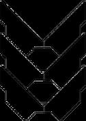 Misriah-logo.png