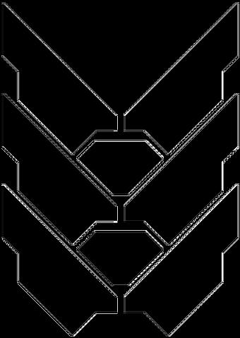 File:Misriah-logo.png