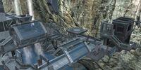 Forge World/Uncaged