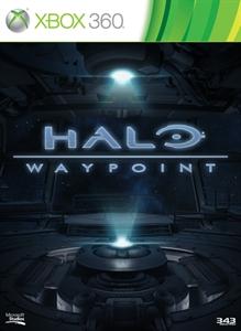 Waypoint cover 2012.jpg