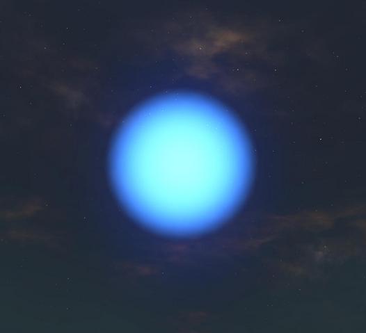 File:Blue Light.png