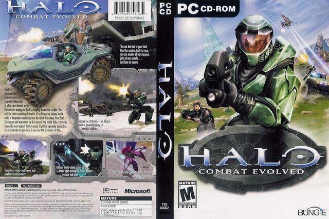File:Halo-Pc.jpg