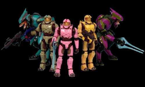 File:Halo2 5pack slayer 2.jpg