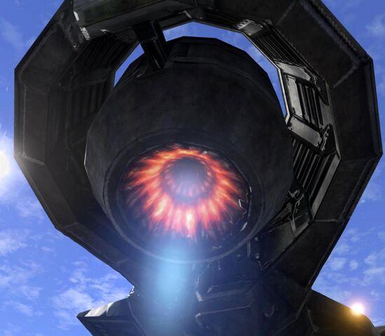 File:Hornetthruster.jpg