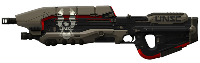 File:H5G Render-Skins AssaultRifle-UNSC.png