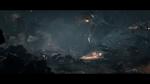 HW2 Cinematic-OfficialTrailer1