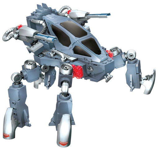 File:Halo-Mega-Bloks-Quad-Walker.jpg