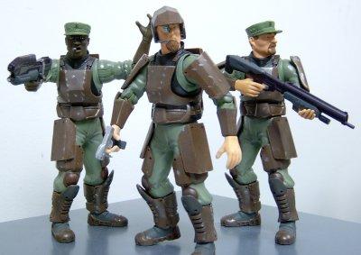 File:Halo-marines.jpg