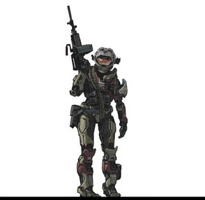 File:USER Backup Spartan armor.png
