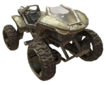 Halo3-Mongoose-Right
