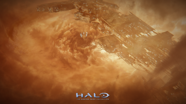 File:H2A Mission TheArbiter.png