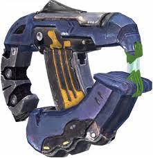 File:Plasma pistol 2.jpg