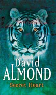 File:David-Almond-Secret-Heart.png
