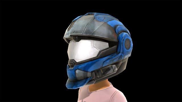 File:Halo-avatar-items-news.jpg