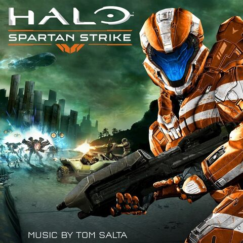 File:Halo Spartan Strike OST Cover.jpg