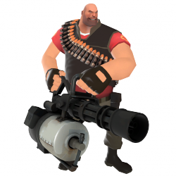 File:01Heavy.png