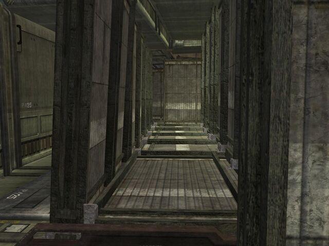 File:1224553943 Structure Hallway 2.jpg