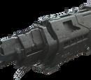 UNSC Bourgeois (CA-228)
