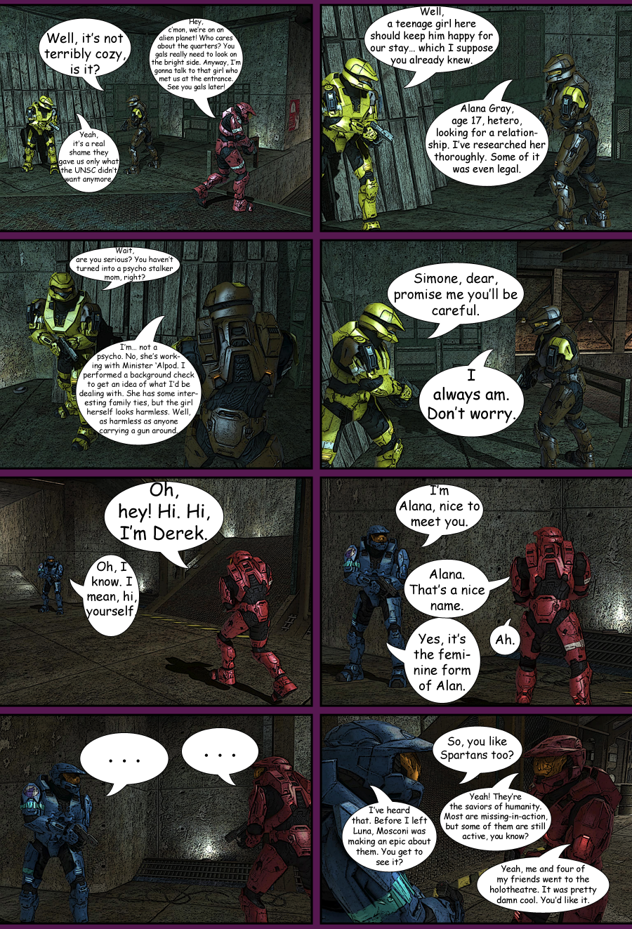 CD book1 page14