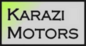 Karazi