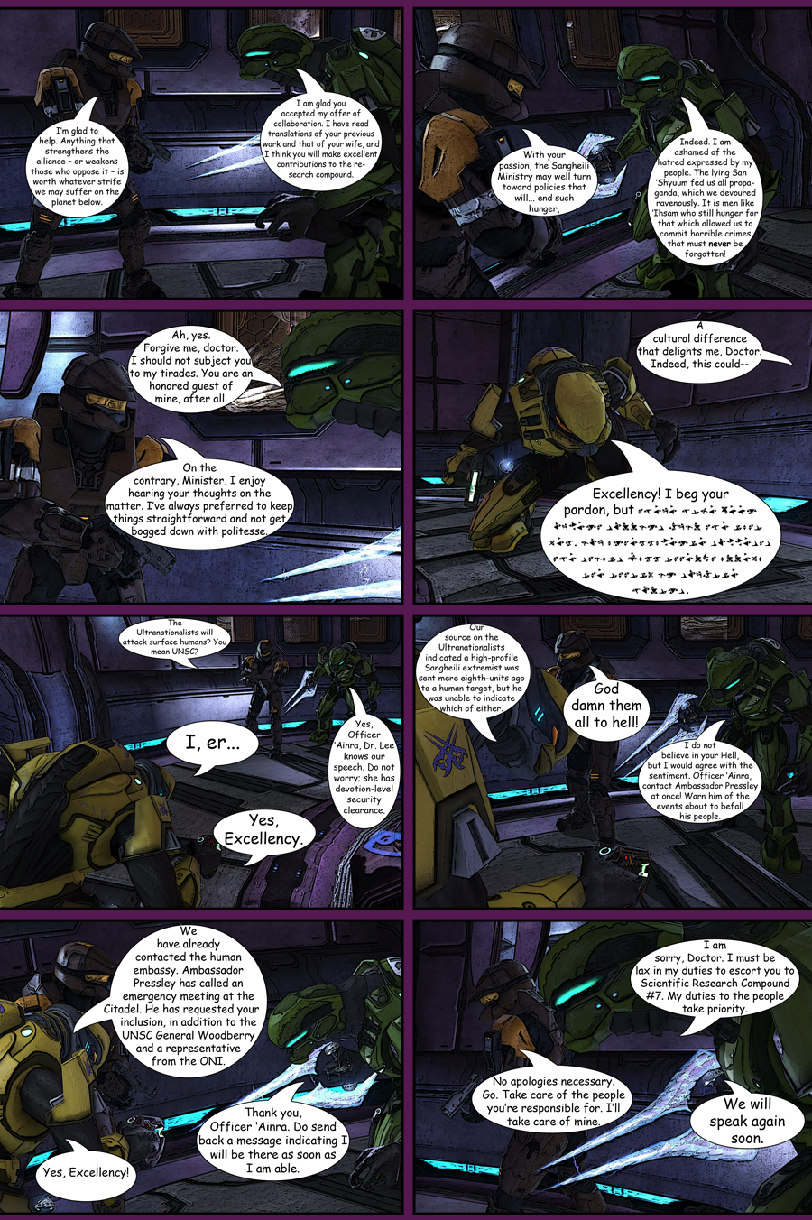 CD book1 page6