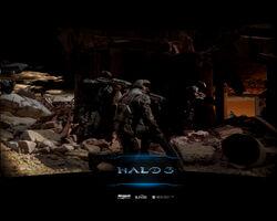 Halo3 panoramaA 120