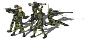 Marines-1-