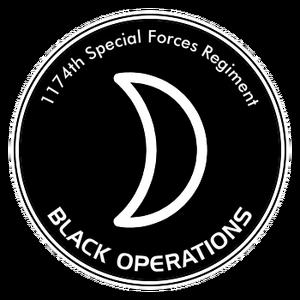 BlackOps1