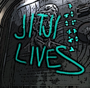 Jitji lives